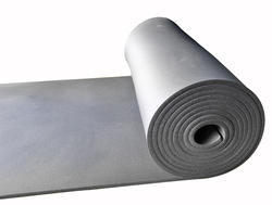 Insulation Rubber Sheet
