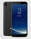 Micromax Canvas 2 Plus Smartphone