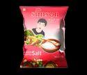 Simson Salt