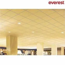 Everest Designer False Ceiling