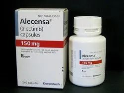 Alecensa 150 mg