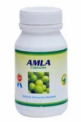 Amla Pills For Cold