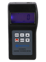Digital Coating Thickness Meter CM8829S