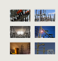Power Consultancy Services