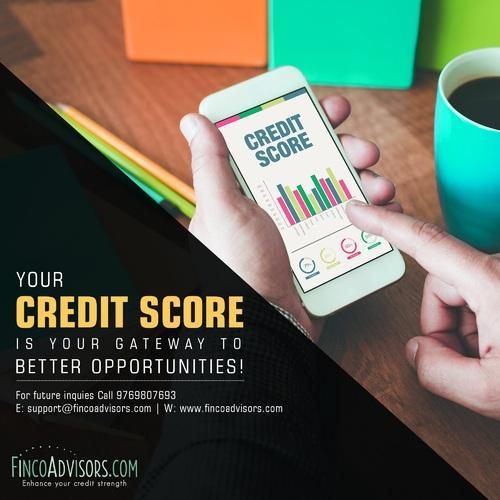Credit score improvement for business credit report in mumbai finco credit score improvement for business credit report reheart Image collections