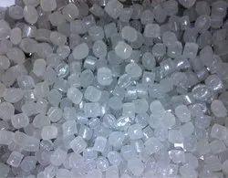 HDPE Reprocessed Granule