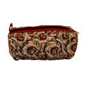 Cosmetic Hand Bag