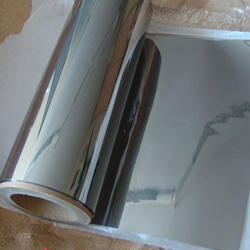Stainless Steel 316L Shim Sheets