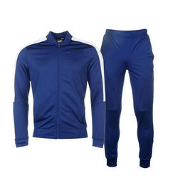 Men''s Running Tracksuit