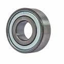 6206 ZZ Tata Bearing