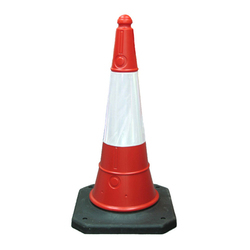 Traffic Road Cone
