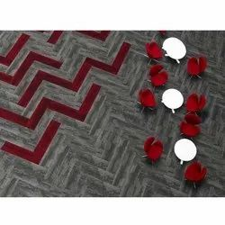 Moduleo Premium Carpet Tiles