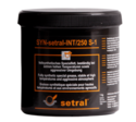 SYN-Setral-INT/250 S-1 Synthetic Special Grease