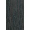 Wange Metallic Laminated Board