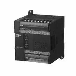 CP1E-E14DR-A Omron PLC