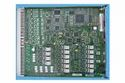 SLCN Hipath 3800 Card (Made In Germany)