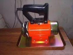 Portable External Vibrator