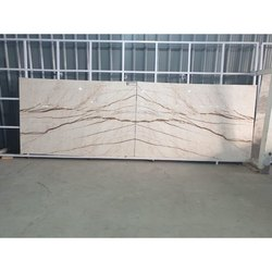 Breccia Versaille Italian Marble