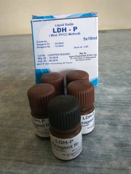 LDP-H