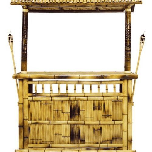 outdoor bamboo bar hashtag wallpapers wholesale trader in anna