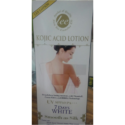 Bumebime Whitening Body Lotion