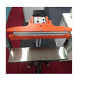 Foot Operated Direct Heat Sealer