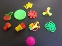 Small Plastic Promotional Toys