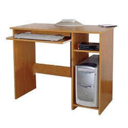 Desktop Computer Table
