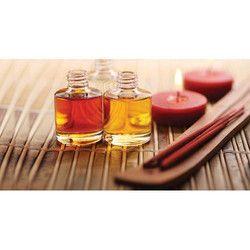 Incense Stick Fragrance