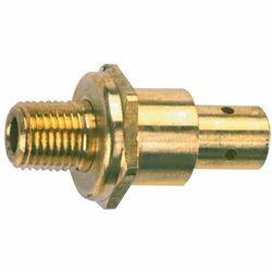 Brass Fire Extinguisher Parts