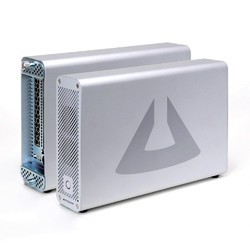 MAGMA Thunderbolt to PCIe Expansion 1-slot
