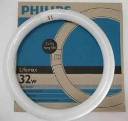 Philips Master Tl5 22w/865