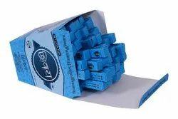 Packaging - Mono Carton