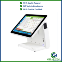 NEO Windows Touch POS