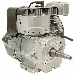 10 HP Escorts Tractor Engine