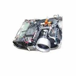 Acer Projector Repair Service