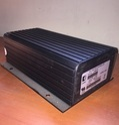 Curtis DC Motor Controller- 1205-104
