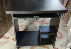 Computer Table Or Study Table