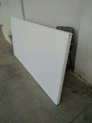 Thermocol Sheet  For Construction Size 1830 x 1220 x 50 mm