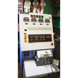 Test Benches In Chennai Tamil Nadu Test Benches Price