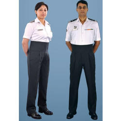 Airforce Uniform, Air Force Dress