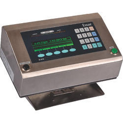 GPS Controller Unit