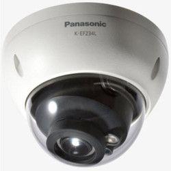 Panasonic CCTV K-EF234L01