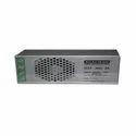 10 AMP 36 V Shavison SMPS