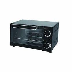 Frendz Microwave Oven