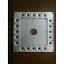Stainless Steel Fixture