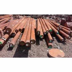 DIN 1.2367 Tool Steel 2367 Round W.Nr. 1.2367 Bar