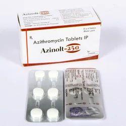 PCD Pharma Franchise In Rajmahal