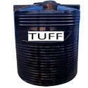 TUFF Triple Layered Water Tanks