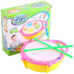Toy Drums at Best Price in India